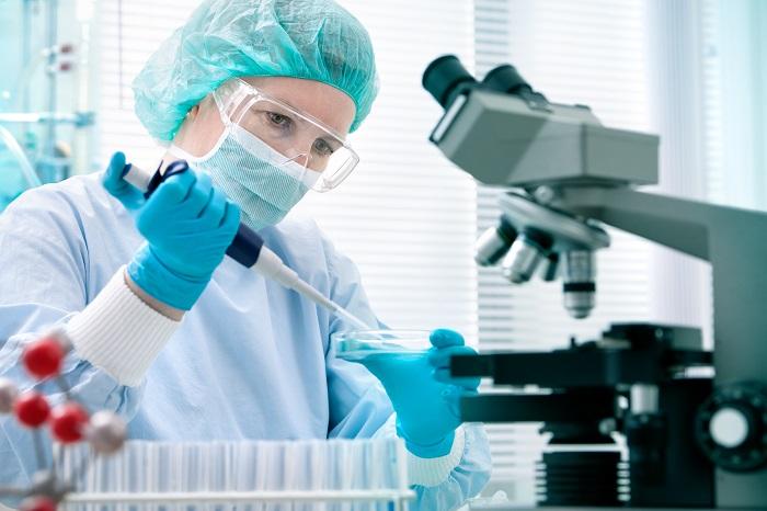 Virolog Veteriner Hekimler de, COVID 19 Aşısı ve Serumunu Kısa Sürede Üretmeye Hazır..!