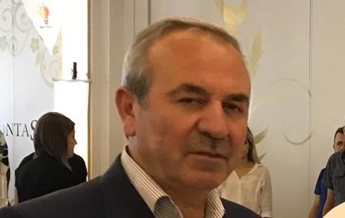 ALTUNTAŞ GRUP Başarılı Yıllarla 39 YAŞINA GİRDİ..